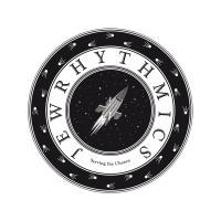 Дорелизная премьера альбома Jewrhythmics