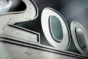 STEREOBAZA#200