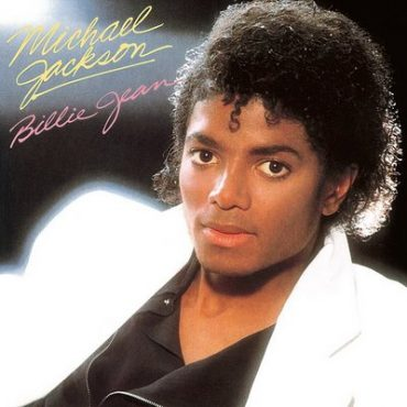 Billy Jean / Michael Jackson