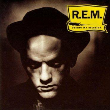 Losing My Religion / R.E.M.