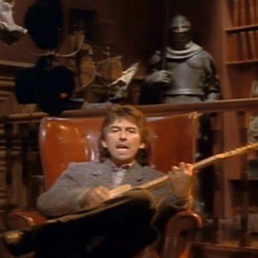 Got My Mind Set on You / George Harrison