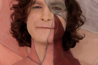Somebody That I Used to Know / Gotye