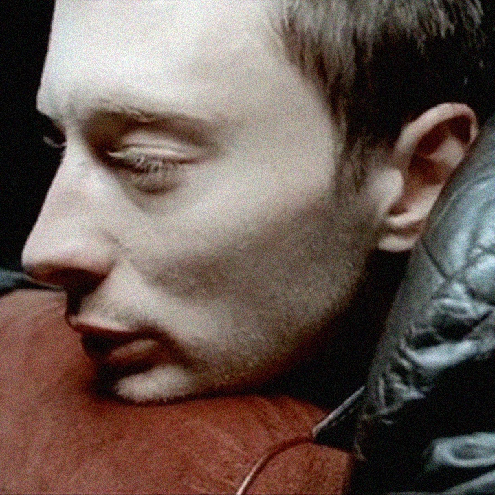 Karma Police / Radiohead