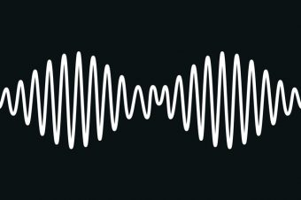 Do I Wanna Know? / Arctic Monkeys