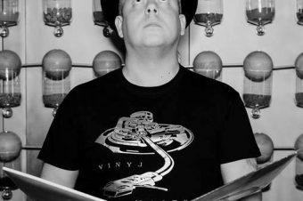 """ВЕЛИКОЛЕПНАЯ СЕМЁРКА, vol.1: SMIRNOV guestmix """"STEREOBAZA – 7 лет в эфире"""""""