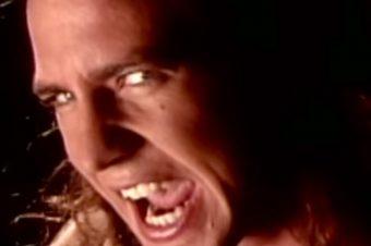 Jeremy / Pearl Jam