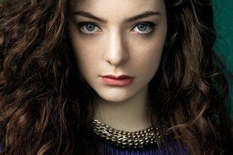 Royals / Lorde