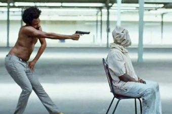 This Is America / Childish Gambino