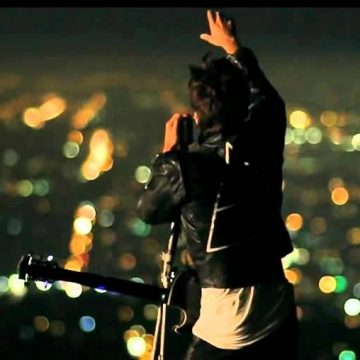 Kings and Queens / Thirty Seconds to Mars