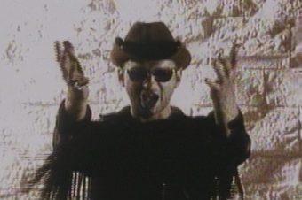 Personal Jesus / Depeche Mode