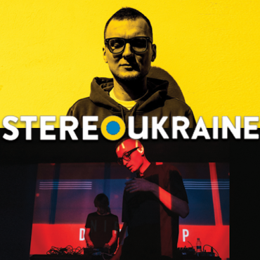 StereoUkraine [#030] Misha Propal # Kurs Valüt