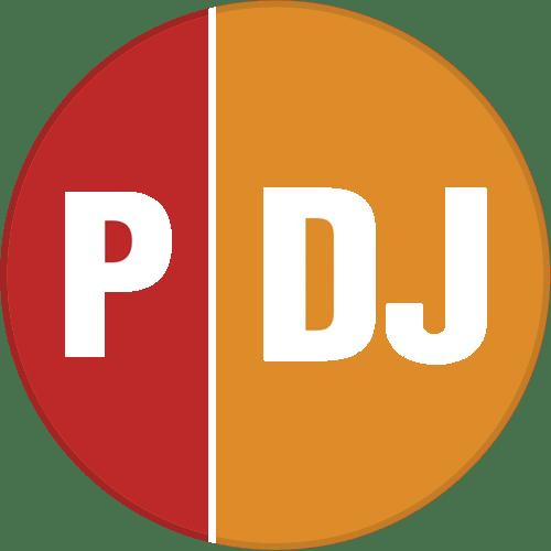 PromoDJ