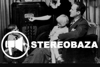 Stereobaza #06