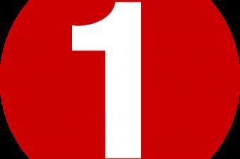 STEREOBAZA — радиошоу №1 в Украине (PromoDJ)