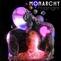 MONARCHY: мировая дорелизная премьера в STEREOBAZA