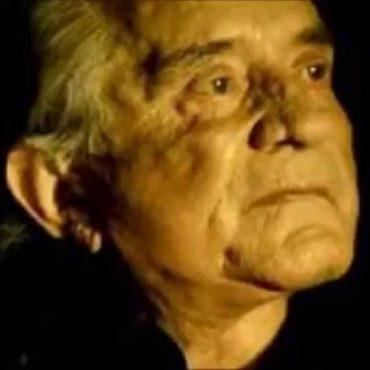 Hurt / Johnny Cash