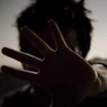 Green Day / Boulevard of Broken Dreams