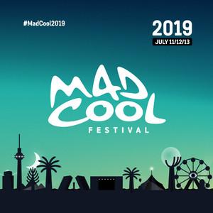 Фестиваль Mad Cool'2019 в Мадриде: слушать подано!